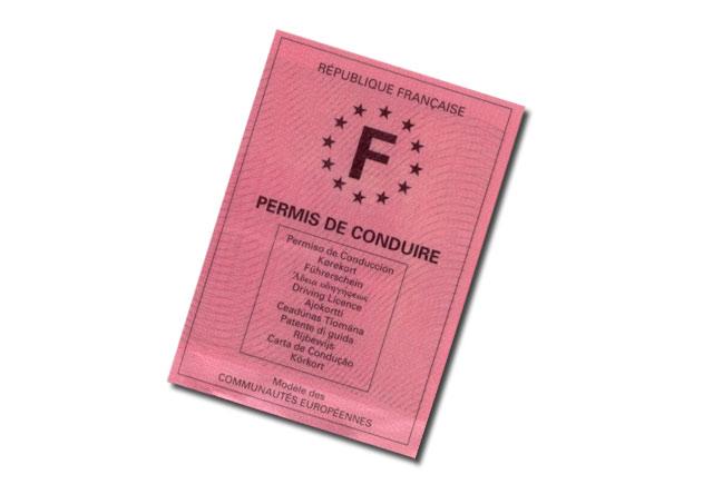 La décision de retirer un ou plusieurs points sur le permis de conduire est une décision purement ad...