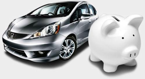 Qui n'a pas envie de s'offrir une nouvelle voiture ? Mais à quel prix ? Car bien souvent par les mul...