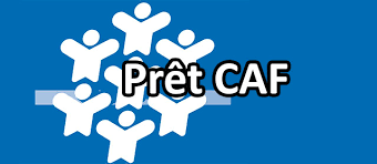 Le prêt auto CAF, un crédit auto pour les « exclus bancaires » ?
