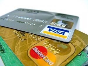 Le crédit revolving,  C'est quoi ?