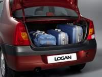Ca y est la Renault / Dacia Logan est disponible en France. Le délai actuel est de 5 mois ce qui est plutôt long