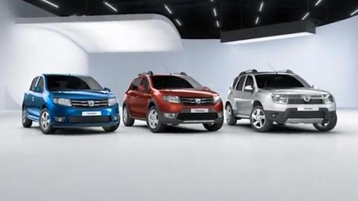 Encore une fois, le groupe Renault entame un mois de Mars plutôt positif; il enregistre une hausse d...