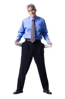 Difficultés de remboursements d'un crédit, que faire ?