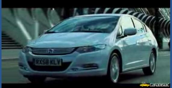 Honda souhaite rendre la technologie hybride accessible au plus grand nombre en commercialisant la p...