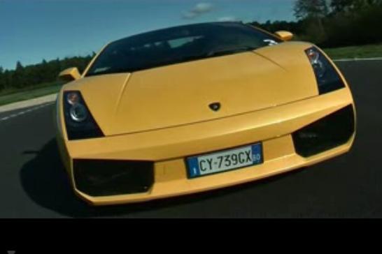 Évoquer Lamborghini en société suscite immédiatement les fantasmes automobiles les plus fous. Plus s...