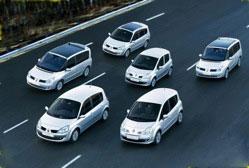 Essai Renault Modus 1.2 TCE 100 Pack (Vidéo) La Modus n'a de leçon à recevoir de personne