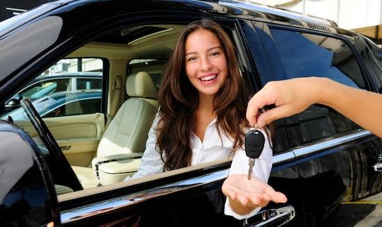 La vente de votre véhicule d'occasion suppose qu'il y ait un essai. Or il ne faut pas prendre cette ...