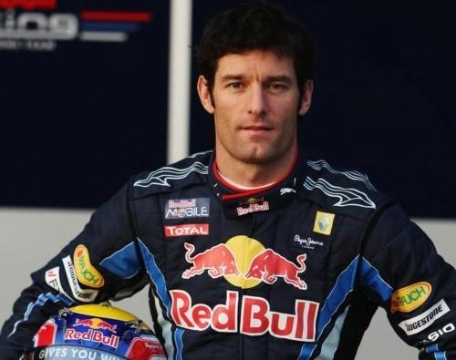 Pour le dernier Grand Prix européen de sa carrière, l'Australien s'est contenté de la troisième  pla...