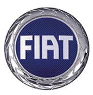 Le groupe FIAT se porte bien avec le marché français Fiat, Alfa Romeo, Lancia