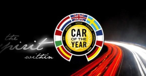 Qui sera l'héritière de la VW Golf 7 au mois de mars prochain en tant que voiture de l'année ? Le ju...