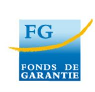 Le Fonds de Garantie des Assurances Obligatoires de Dommages (anciennement Fonds de Garantie Automob...