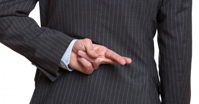 Augmentation des fraudes à l'assurance: les experts renforcent leur vigilance !