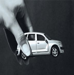 Garantie automobile, De quoi s'agit-il?