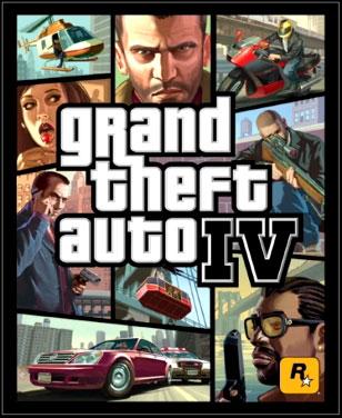 GTA 4 : grande sortie mondiale, test en vidéo Tout simplement excellent