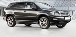 Honda a montré la première photo de sa tueuse de Prius : l'Insight. Le modèle de production fera ses...