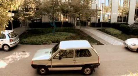 La revanche des femmes au volant, (Vidéo) Il était temps !