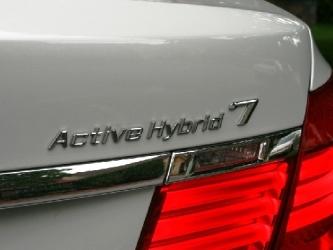Le règne des hybrides (Vidéo)