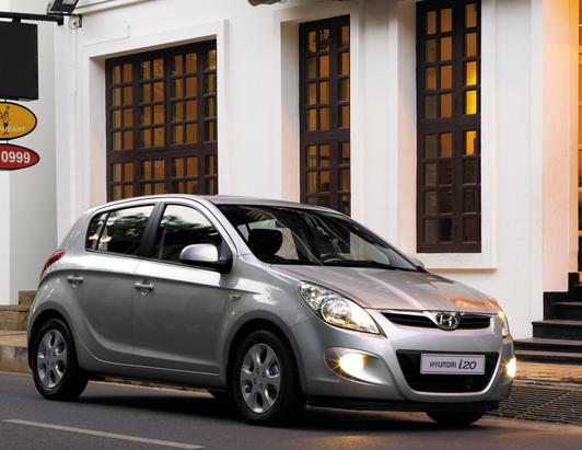 Essai Hyundai i20 1.4 CRDi (Vidéo) Le temps où acheter une Hyundai pour son tarif est révolu