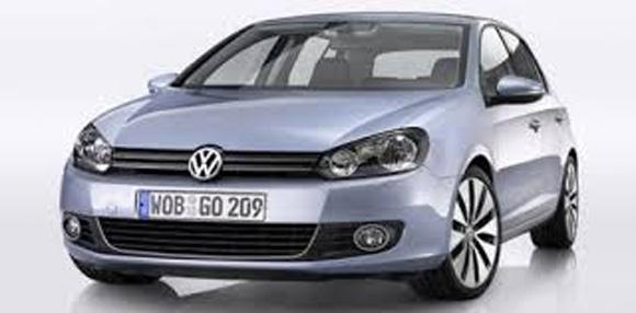 La fiabilité de la Volkswagen Golf VI en occasion !