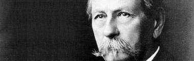 Karl BENZ, le père des automobiles Mercedes Ingénieur et constructeur