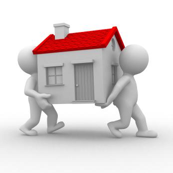 Il est certain qu'en cas de déménagement vous ferez les démarches nécessaires pour le suivi de votre...