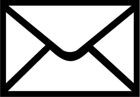 Comment rédiger une lettre pour demander la copie de la photographie prise par un radar automatique?...