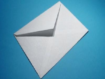 Comment rédiger une lettre en cas de difficultés de remboursement ? Autocadre vous aide... Voici un...