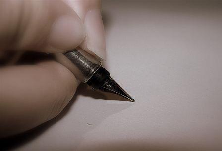 Comment rédiger une lettre en cas de demande de remboursement d'acompte, en cas de renonciation de c...
