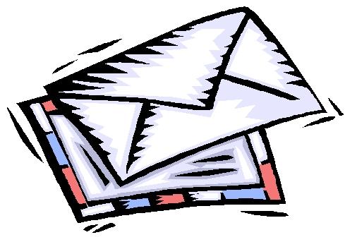 Comment rédiger une lettre en cas de rétractation d'offre de crédit ? Autocadre vous aide... Voici ...