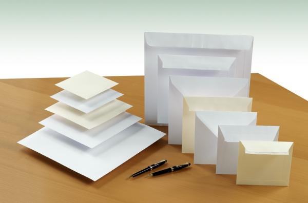 Autocadre vous aide dans vos démarches administratives pour faire valoir vos droit, voici les lettre...