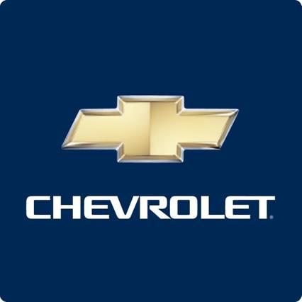 Chevrolet au Mondial de Paris  Présentation des modèles : Cruze, Orlando, Camaro, Volt de série