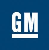GM ouvre un centre scientifique de R&D en Russie