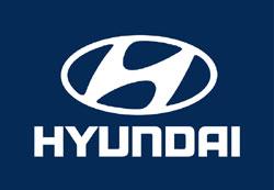 4x4 Hyundai  en première place des vente de 4x4