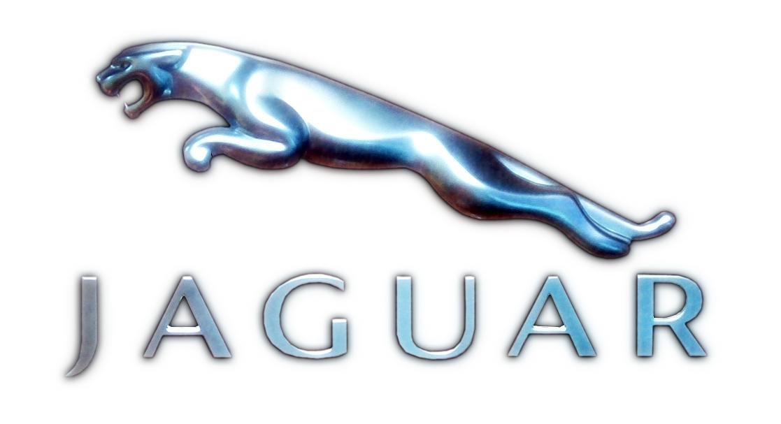 Jaguar - Étude JD Power  Jaguar, marque reconnue la plus fiable dans l'étude