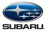 Subaru en tête de satisfaction de la clientèle Devant Toyota, Honda, Porsche et BMW