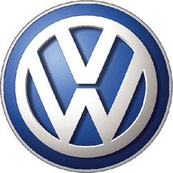 Histoire de Volkswagen De 1930 à 2001