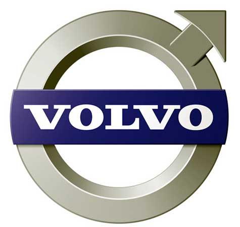 Volvo n'a plus d'R dans sa gamme Pour la fin de l'année 2008