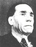 Louis Renault Un homme, un constructeur...