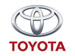 Le nouveau système intelligent de Toyota