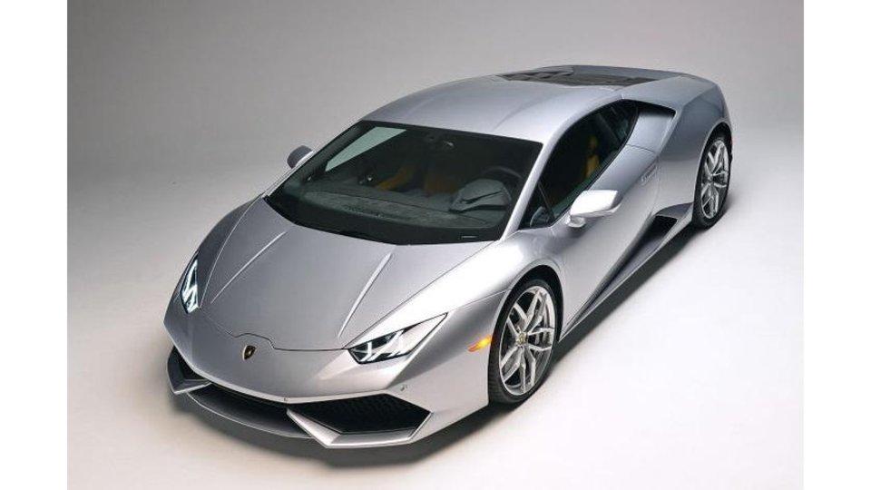 Vendredi dernier, Lamborghini a officiellement dévoilé la remplaçante de la Gallardo. La Huracán con...