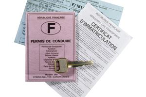 Achat d'une occasion à l'étranger : les papiers que le vendeur doit vous remettre !