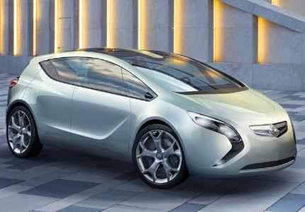 •Véhicule électrique rechargeable sur prise pouvant rouler 55 kilomètres sans rejet •Architecture...