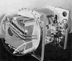 Principes de fonctionnement d'une auto à hydrogène C'est facile !