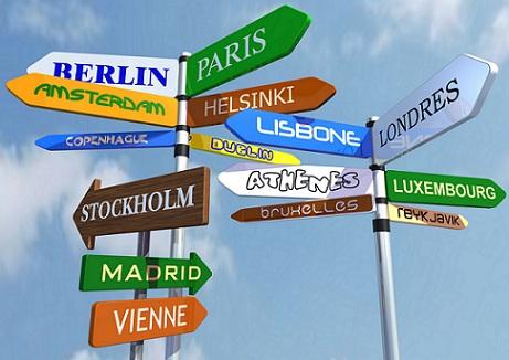 Avant de partir en vacance ou à l'étranger il est important de connaitre vos droits et les démarches...