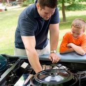 Avec plus de 130 points à vérifier, le contrôle technique automobile est une véritable check-list ! ...