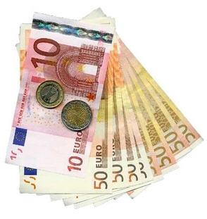 Le prêt personnel est un crédit de consommation, dont la particularité réside dans le fait que le de...