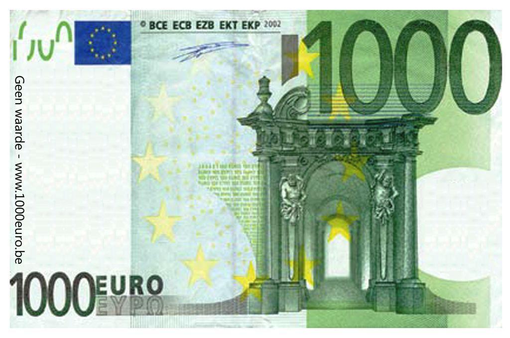 1000 euros offerts à celui qui économisera le plus de carburant