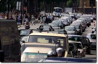 La prime transport rétablit par l\'Assemblée nationale (Vidéo) 50% des titres de transports collectifs