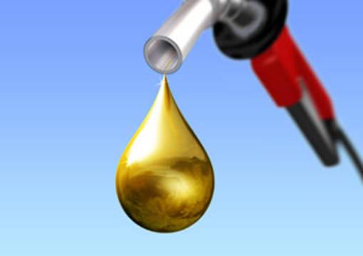 Les prix du carburant en hausse Les records de 2008 bientôt atteints