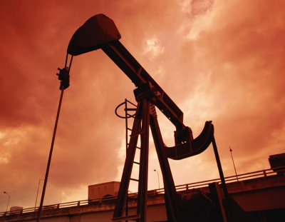 Chute du prix du pétrole de 147 dollars à 39 dollars  Au plus bas depuis quatre ans